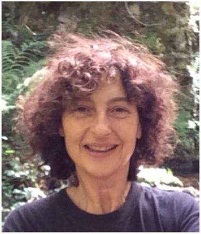 Beatriz Martínez