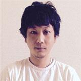 Taishi Kawamoto