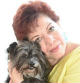 Blanca Delgado-Coello
