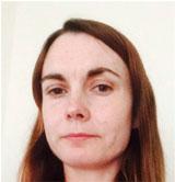 Madeleine O'Higgins