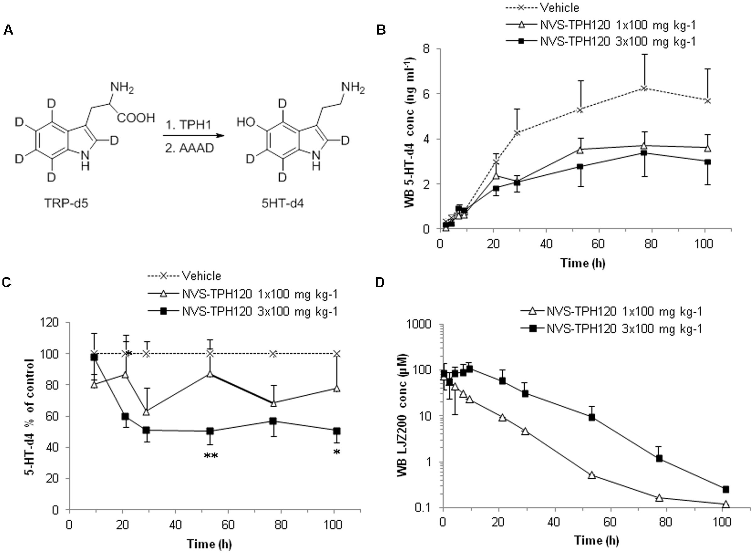 frontiers identification of a novel allosteric inhibitory site on Mg to Mu frontiersin