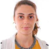 Joana Couto