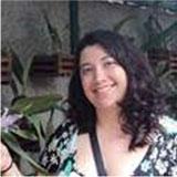 Sandra Antunes
