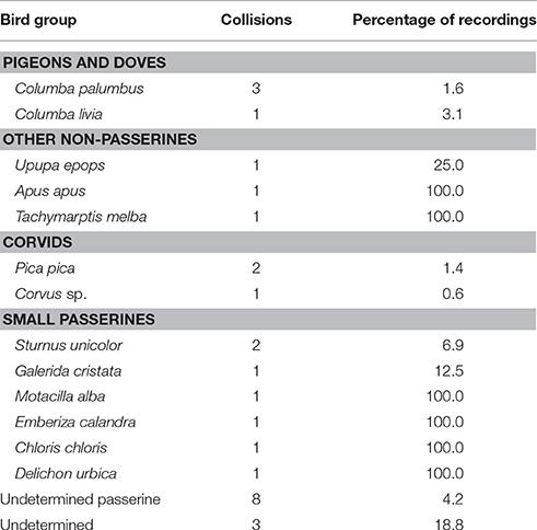 Statistica 6 portable rus