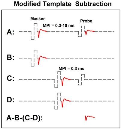 Frontiers the electrically evoked compound action potential from frontiersin ccuart Choice Image