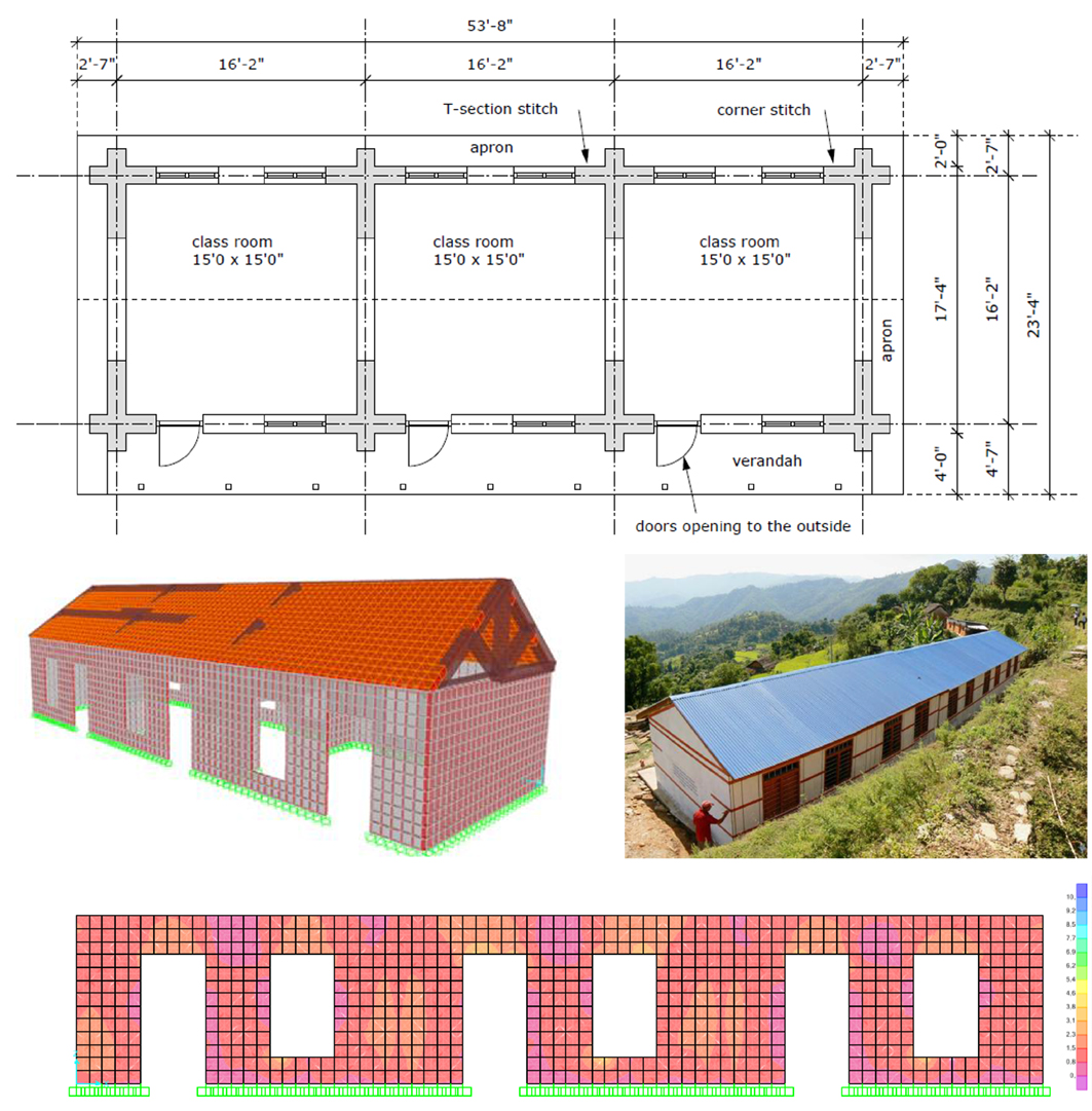 Frontiers   Seismic-Proof Buildings in Developing Countries ... on hurricane proof homes, weather proof homes, disaster area, disaster relief homes, landslide proof homes, disaster house, apocalypse proof homes, typhoon proof homes, storm proof homes, riot proof homes, nuclear proof homes, tsunami proof homes, fire proof homes, disaster pods,
