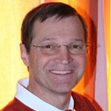 Daniel E. Speiser