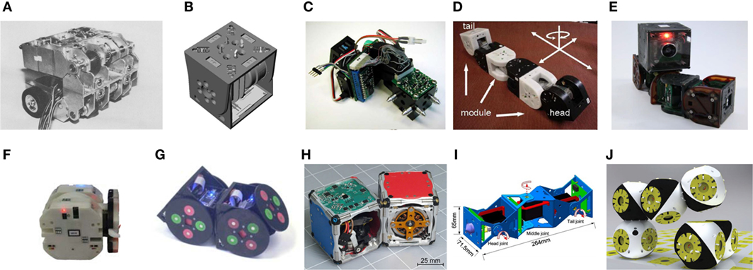 Mobile Robots Inspiration To Implementation Pdf