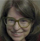 Ann E. Stapleton