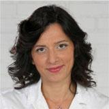 Rossella Spataro