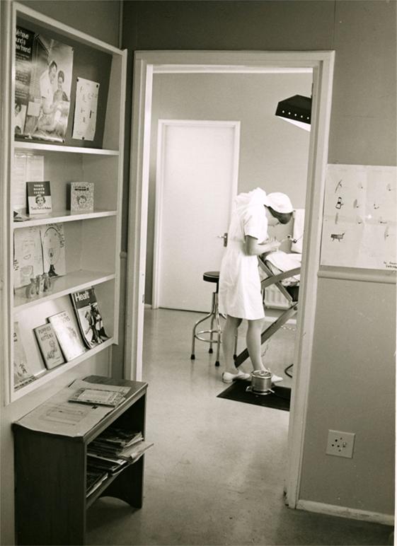 clínica de diabetes hamilton nz 1960
