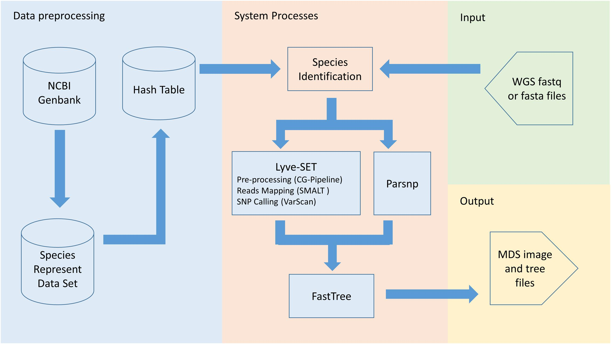 Frontiers | PathoBacTyper: A Web Server for Pathogenic Bacteria