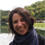Adriana Weisleder