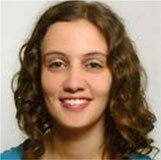 Sara Domingues