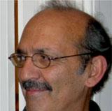 Piero A. Temussi