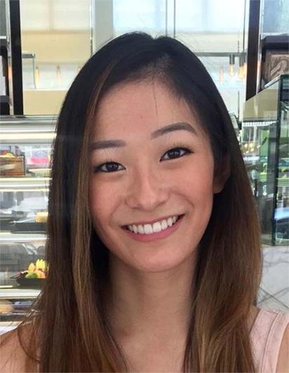 Kate R. Zha