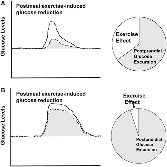diabetes preprandial