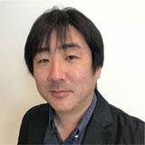 Akifumi Kijima