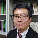 Hiroyuki Shima