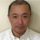 Motoki Okumura