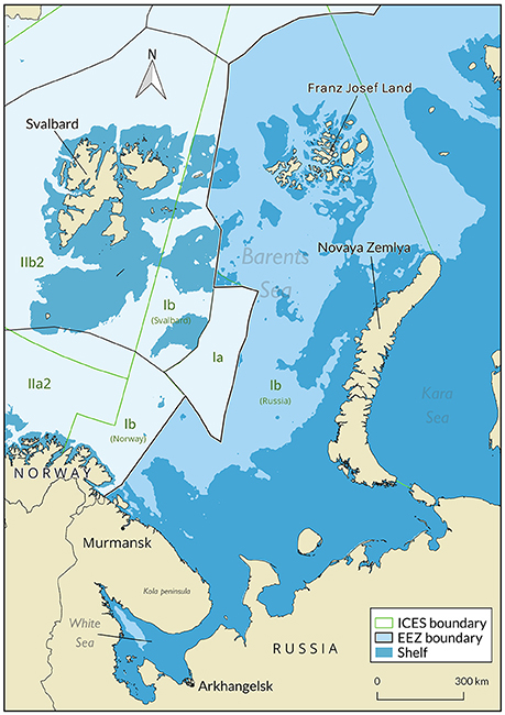 Frontiers | Reconstructed Russian Fisheries Catches in the Barents on nasa russia, oceans and seas that surround russia, bulgaria russia, sakhalin island russia, sea that borders northwestern russia, toxic waste dumps sochi russia, exxonmobil russia, it and the oceans that border russia, kfc russia,