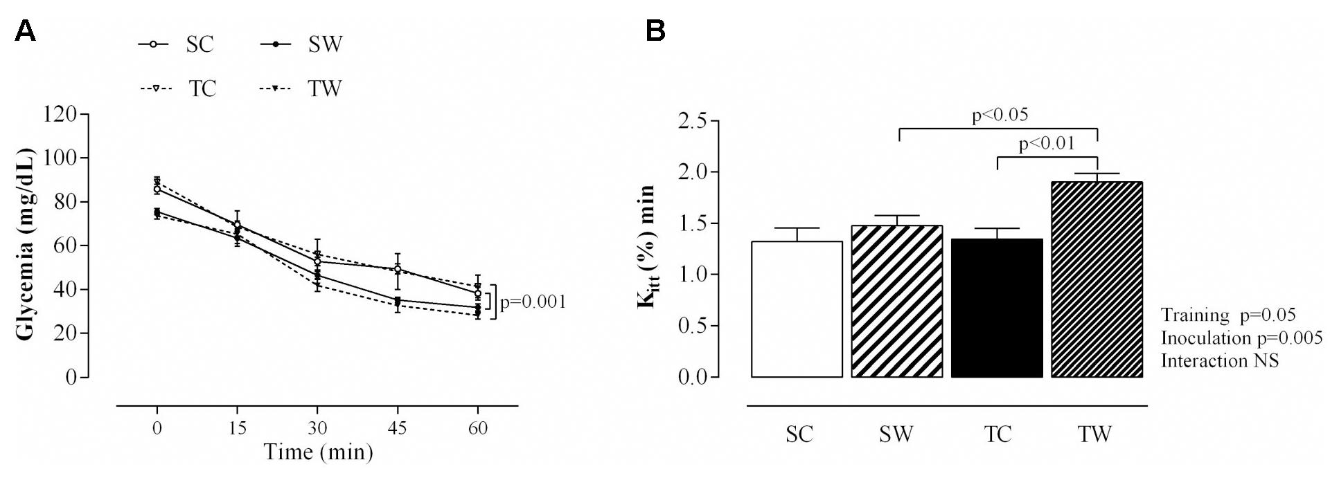 Frontiers Aerobic Exercise Training Attenuates Tumor Growth And 1973 258 Wiring Harness Diagrams