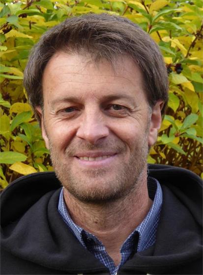 Andreas Kääb