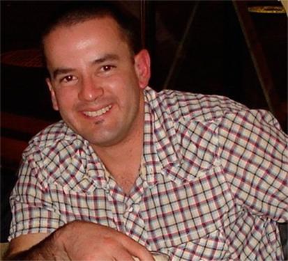 Emmanuel González-Ortega