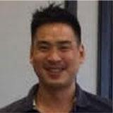 Jonathan J. Fong