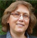 Mariya W. Smit