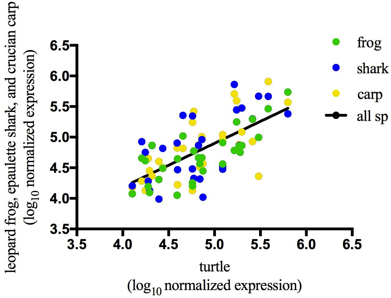 anoxia tolerance Coping with anoxia are also important in freeze toler- ance, we examined the association between capacities for freezing survival and anoxia tolerance in hatchlings of.