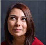 Ana G. Pereira