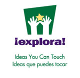 Explora Science Center and Children's Museum