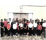 Christina Seix Academy