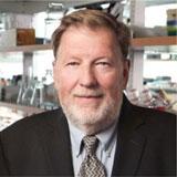 Randy J. Nelson