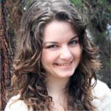 Cassie L. Ettinger