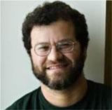 Jonathan A. Eisen