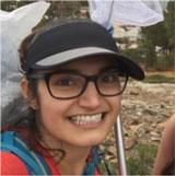 Sonia L. Ghose