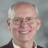 Bruce K. Kirchoff