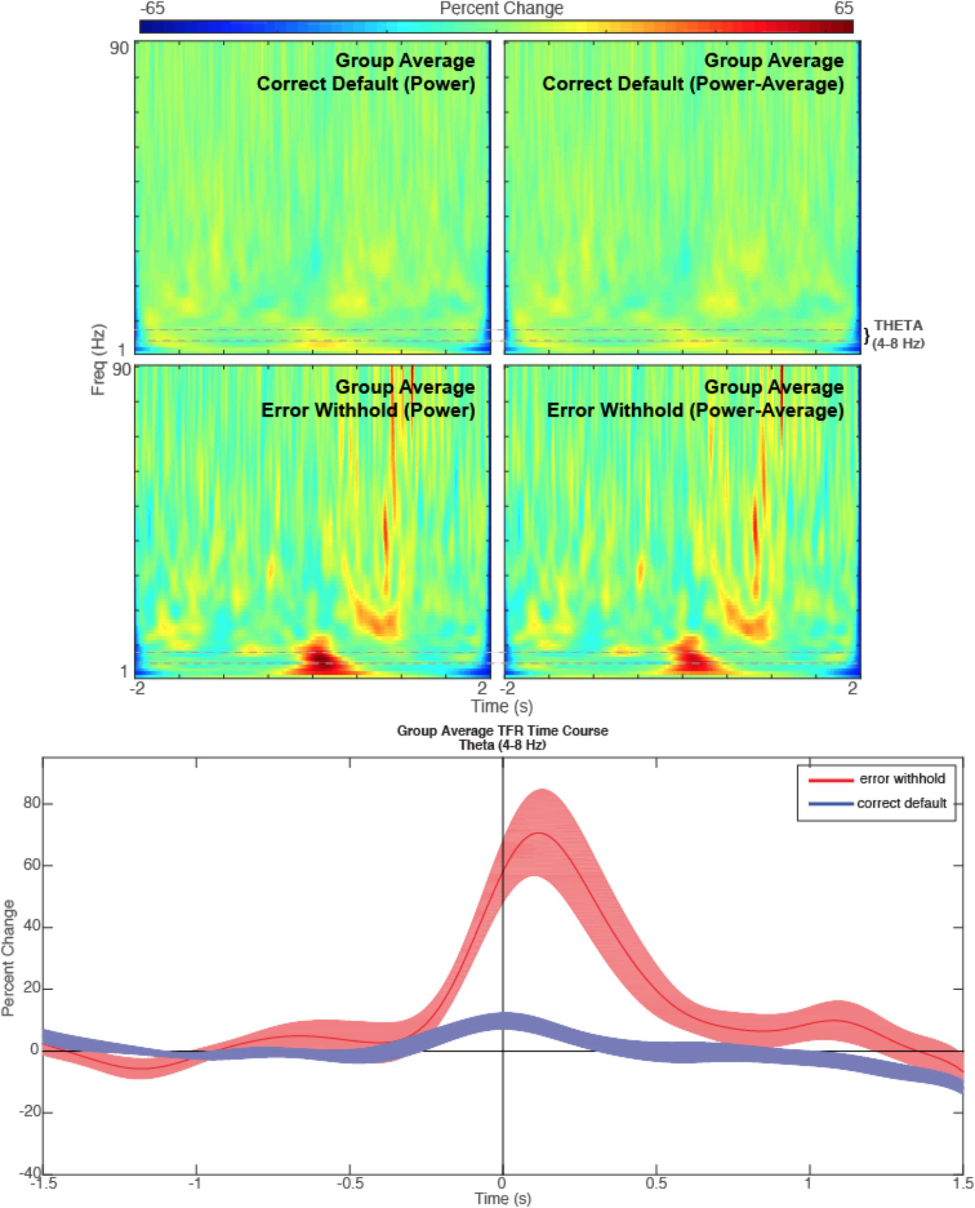Frontiers | BrainWave: A Matlab Toolbox for Beamformer