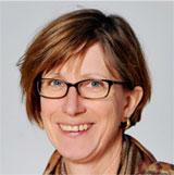 Dagmar Wirth