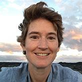 Stephanie M. Carlson