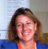 Valeria Costantino