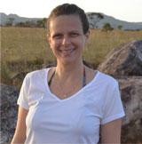 Amanda Frederico Mortati