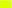 inline figure 001