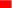 inline figure 002