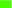 inline figure 003