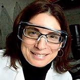 Daniela Kaufer