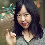 Jessica M. Lin