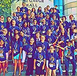 UC Irvine Brain Explorer Academy